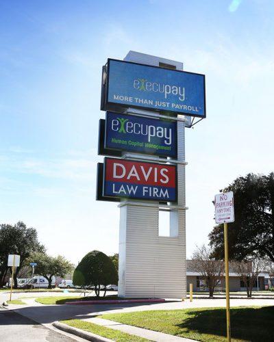 Execupay Davis Law Firm