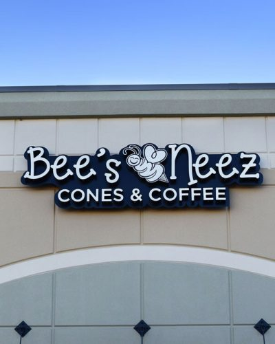 Bees Neez